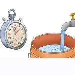 دبی آب دستگاه کارواش صنعتی / دستگاه واترجت صنعتی