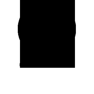 پمپ سانتریفیوژال جاروبرقی صنعتی