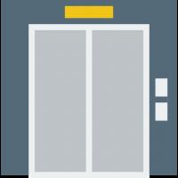 دستورالعمل نظافت محل کار و آسانسور