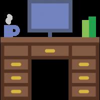 دستورالعمل نظافت محل کار و اتاق