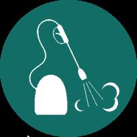 نظافت صنعتی با واترجت صنعتی