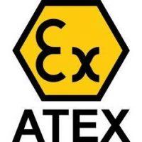 استاندارد Atex جاروبرقی ضد انفجار