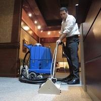 دستگاه فرش شور