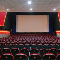 نظافت آسان با مبل شوی سینما