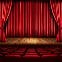 مبل شوی سینما ایده آل برای نظافت سینما
