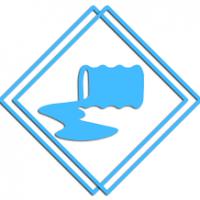حذف سریع ضایعات مایع گامی مهم در نظافت بیمارستان ها