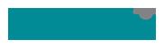 {:fa}مقالات علمی، آموزشی{:}{:en}blog{:}