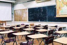 چک لیست نظافت محیط آموزشی و مدرسه