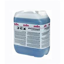 Industrial Detergent  مواد شوینده صنعتی