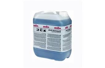 شوینده صنعتی - Industrial Detergent