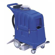 Carpet Cleaner Machine - فرش و موکت شوی