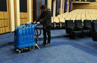 carpet extractor machine - Carpet Cleaner Machine