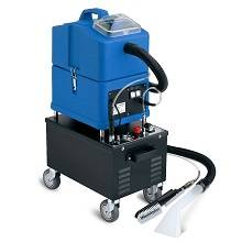 Upholstery Cleaner Machine - مبل شوی