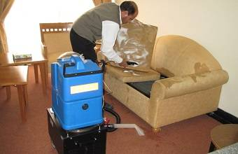 upholstery extractor - Upholstery Cleaner Machine