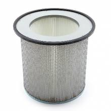 vacuum cleaner filter - vacuum cleaner filter