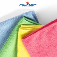 تنظیف - Cleaning napkins