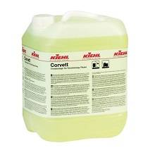 ماده شوینده - detergent