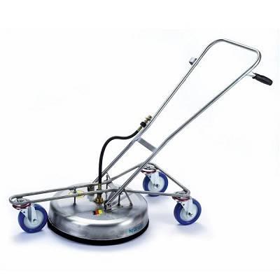 نازل زمین شوی دوار  - round cleaner