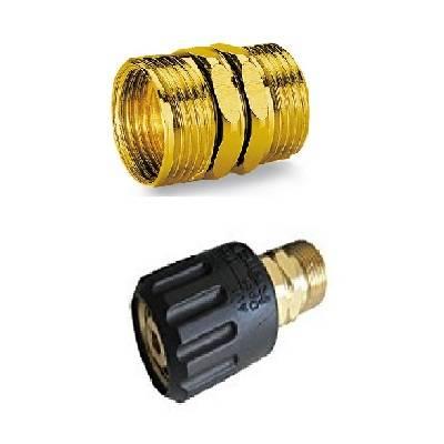 رابط ها و اتصالات joiner and coupling