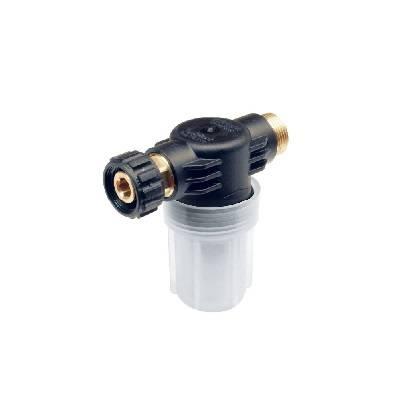 فیلتر آب water inlet filter