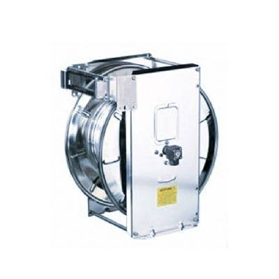 automatic hose reel automatic hose reel