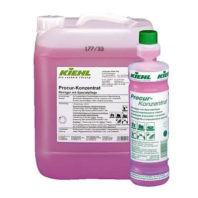 Industrial detergent Procur Industrial detergent Procur