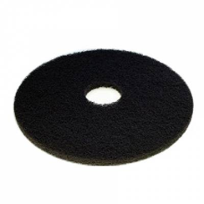 scrubber dryer stripping pad  - scrubber dryer stripping pad