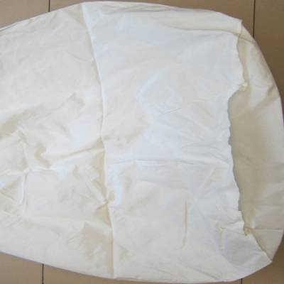 vacuum cleaner bag filter  - vacuum cleaner bag filter