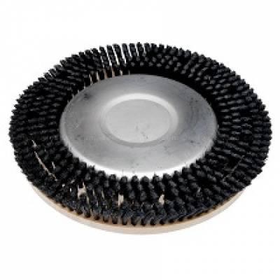 extra abrasive brush  - extra abrasive brush