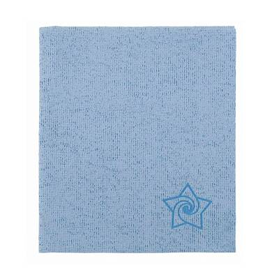 steel cloth  - steel cloth