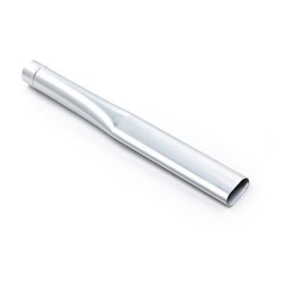 vacuum cleaner flat nozzle vacuum cleaner flat nozzle