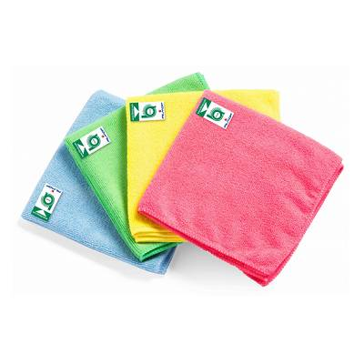 antibacterial cloth  - antibacterial cloth