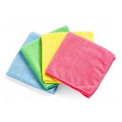 dusting cloth  - dusting cloth