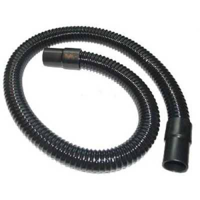 Clean water tank hose  - Clean water tank hose