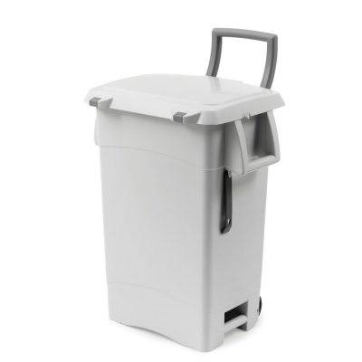 سطل زباله ۷۰ لیتری  - handy 70