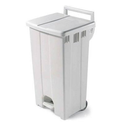سطل زباله POLARIS  - waste collection POLARIS