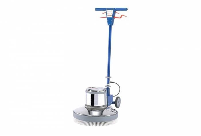floor polisher machine E 400 S
