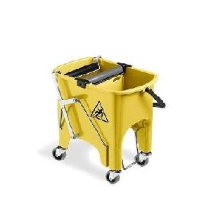 RO-CKET WHEELS TROLLEY  - RO-CKET WHEELS TROLLEY - ROCKET WHEELS