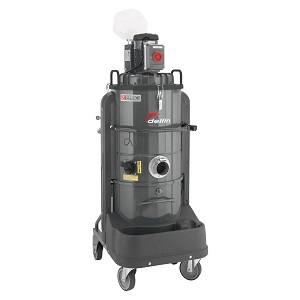جاروبرقی صنعتی Zefiro 75  - vacuum cleaner - Zefiro 75 - Zefiro 75