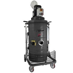 جاروبرقي  - vacuum cleaner - Zefiro 101 - Zefiro 101