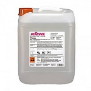 شوینده صنعتی  - Industrial Detergent Vinox - Vinox