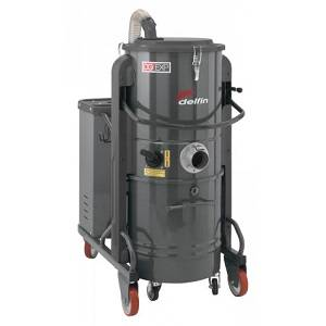 vacuum cleaner - DG50EXP  - vacuum cleaner - DG50EXP - DG 50 EXP