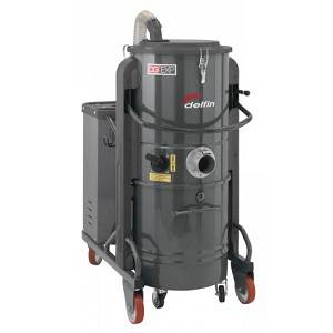 vacuum cleaner - DG70EXP  - vacuum cleaner - DG70EXP - DG 70 EXP