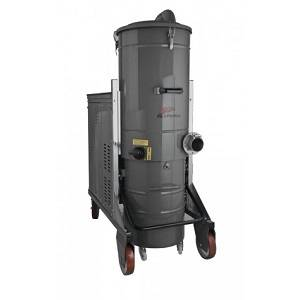 vacuum cleaner - DG2EXP  - vacuum cleaner - DG2EXP - DG 2 EXP