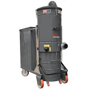 vacuum cleaner unit  - vacuum cleaner - DG150 - DG150