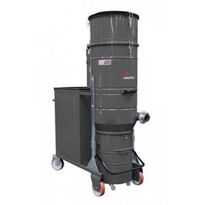vacuum cleaner unit  - vacuum cleaner - DG150PN - DG150PN