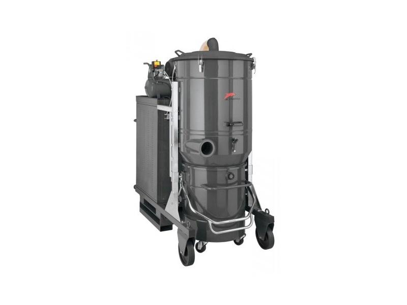heavy duty vacuum cleaner DG200