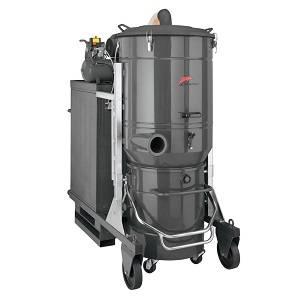 vacuum cleaner - DG200  - vacuum cleaner - DG200 - DG200