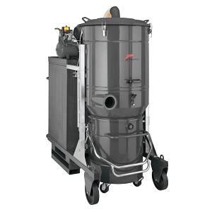 vacuum cleaner unit  - vacuum cleaner - DG300SE - DG300SE