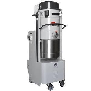 جاروبرقی Mistral30Pharma  - vacuum cleaner - Mistral30Pharma - Mistral30Pharma
